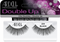 Ardell Double Up 204 (61421) Lady Moss beauty