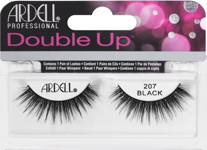 03be30333f4 Ardell Double Up 207 (65234) false eyelashes lady moss beauty