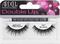Ardell Double Up 207 (65234) false eyelashes lady moss beauty
