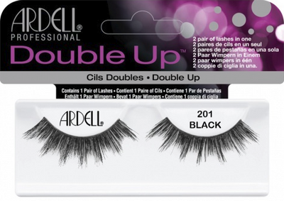Ardell Double Up 201 (61409) Lady Moss Beauty