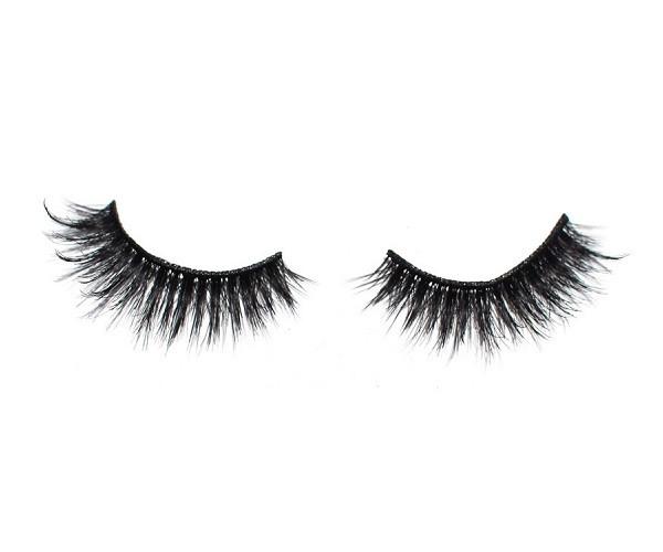 5f215561087 Shop Violet Voss Black Magic Premium Faux Mink Lashes at LadyMoss.com!