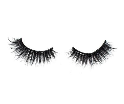 Violet Voss - Black Magic Premium Faux Mink Lashes ladymoss.com