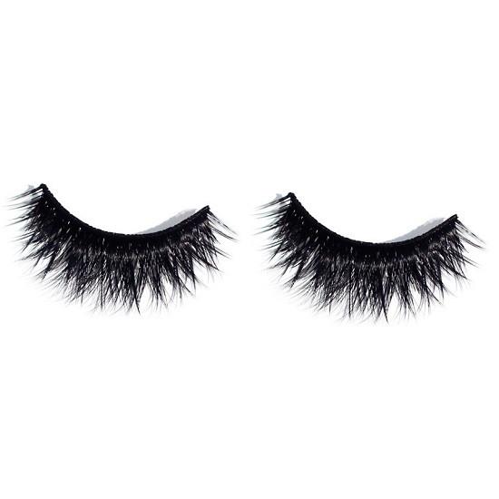 b5a042817bd Shop Violet Voss Eye DGAF Premium Faux Mink Lashes at LadyMoss.com!