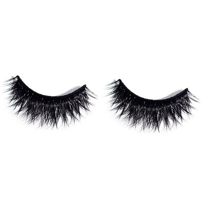 Violet Voss - Eye DGAF Premium Faux Mink Lashes ladymoss.com