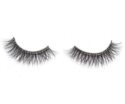 Violet Voss - Eye Do Premium Faux Mink Lashes ladymoss.com