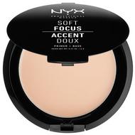 NYX Soft Focus Primer (SOFP01) ladymoss.com
