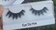 Violet Voss - Eye Da Hoe Premium 3D Faux Mink Lashes  ladymoss.com