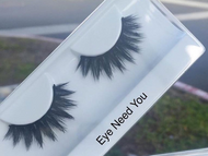 Violet Voss - Eye Need You Premium 3D Faux Mink Lashes ladymoss.com