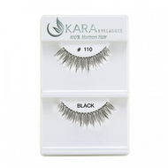 Kara Beauty 110 Human Hair Eyelashes