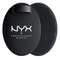NYX On The Spot Brush Cleansing Pad (OSCP01) ladymoss.com