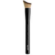 NYX Total Control Drop Foundation Brush