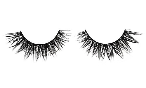 c7105767ba4 Violet Voss Cosmetics Eyes Eyes Baby Premium 3D Faux Mink Lashes image  picture swatch
