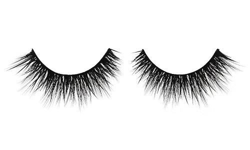 c73f2ca3d6a Violet Voss Cosmetics Eye Want It That Way Premium 3D Faux Mink Lashes  picture image swatch
