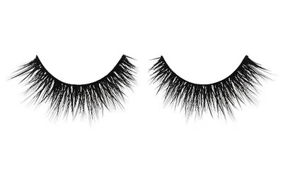 Violet Voss Cosmetics Eye Want It That Way Premium 3D Faux Mink Lashes picture image swatch