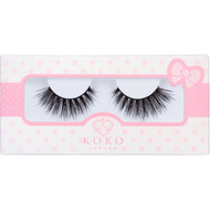 KoKo Lashes Fifth Ave