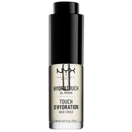 NYX Hydra Touch Oil Primer (HTOP01) Lady Moss Beauty
