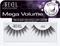 Ardell Professional Pro Mega Volume 253 3D Lashes Image Picture
