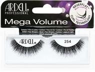 Ardell Mega Volume 254