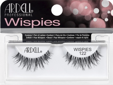 2737e6859be Shop Ardell Pro Wispies 122 Lashes at LadyMoss.com