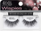 Ardell Pro Wispies 113 False Lashes Image Picture Lady Moss Beauty
