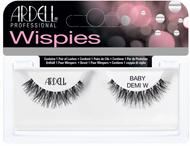 Ardell Baby Demi Wispies (65232) ladymoss.com