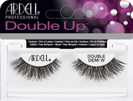 Ardell Double Up Demi Wispies Lady Moss Beauty Picture Image