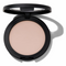 Milani Prep + Set + Glow Illuminating Transparent Face Powder MTSP02 Picture Image Swatch