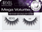 Ardell Pro Mega Volume 255 6469 False Eyelashes Picture Image LadyMoss