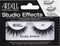 Ardell Professional SFX Studio Effects 231 False Lashes Image Picture