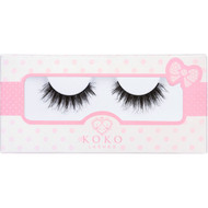 KoKo Lashes Honey B