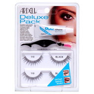 Ardell Deluxe Pack 110