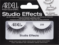 Ardell Professional SFX Studio Effects 233 False Lashes Image Picture