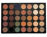 Kara Beauty ES05 - 35 Color Eyeshadow Palette