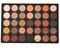 Kara Beauty ES06 - 35 Color Eyeshadow (ES06) Lady Moss Beauty