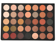 Kara Beauty ES06 - 35 Color Eyeshadow Palette
