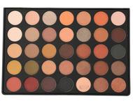 Kara Beauty ES06 - 35 Color Eyeshadow Palette