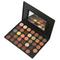 Kara Beauty ES07 - 35 Color Eyeshadow (ES07) Lady Moss Beauty