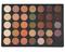 Kara Beauty ES09 - 35 Color Eyeshadow (ES09) Lady Moss Beauty