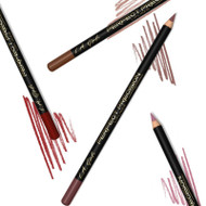 L.A. Girl Perfect Precision Lipliner
