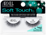 Ardell Soft Touch 156