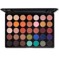 Kara Beauty ES20 - 35 Color Eyeshadow (ES20) ladymoss.com