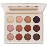 Kara Beauty ES30 - Oh Darling Eyeshadow Palette