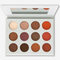 Kara Beauty ES32 - Embrace Me Eyeshadow Palette (ES32) lady moss beauty