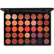 Kara Beauty ES14 - 35 Color Eyeshadow Palette