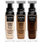 NYX Can't Stop Won't Stop Full Coverage Foundation (CSWSF) ladymoss.com