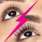 NYX Worth The Hype Volumizing & Lengthening Mascara (WTH) ladymoss.com