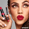 NYX Suede Matte Lipstick (SDMLS) ladymoss.com