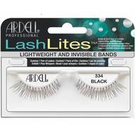 Ardell Lashlites 334 (61482) ladymoss.com