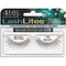 Ardell LashLites 330 (61478) ladymoss.com