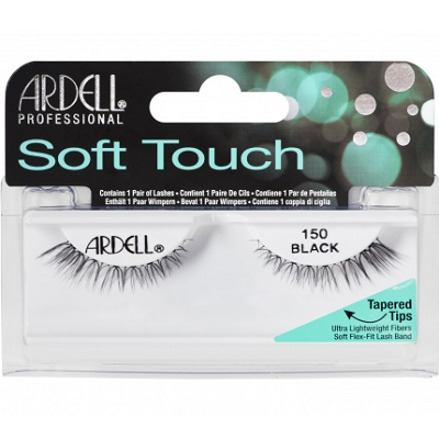 Ardell Soft Touch Natural 150 (61603) ladymoss.com
